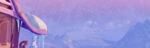 Preview - On a rendu visite à Modus Games pour voir Trine 4 et leurs prochaines sorties
