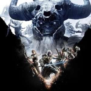 Preview : Dungeons & Dragons Dark Alliance, et Baldur guette ?