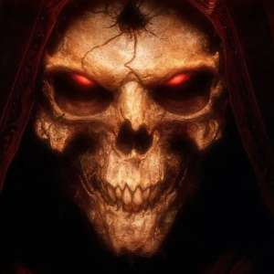 Preview : Un week-end sur Diablo 2 Resurrected : alors, c'est de la Baal ?