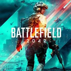 Preview : Battlefield 2042 vient d'être annoncé, et on a déjà pu l'approcher