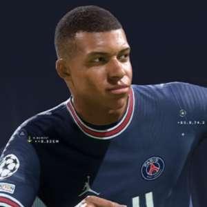 Preview : FIFA 22, nos premières impressions manette en main