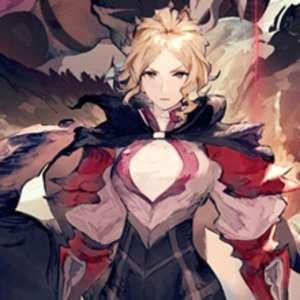Preview : Astria Ascending : rencontre avec le RPG tueur du zodiaque