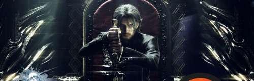 Le point gk - Final Fantasy XV PC en seulement trois minutes ? Final Fantasy XV PC en seulement trois minutes.