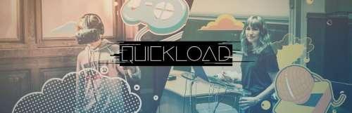Quick load - Le podcast du jeu vidéo PC fête son vingtième numéro avec 2H30 d'émission !