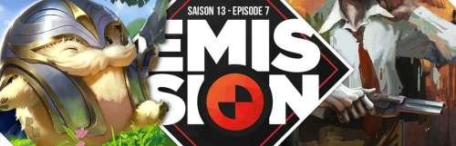 Gamekult, l'émission - Disco Elysium, la mandale venue de nulle part s'abat sur le CRPG