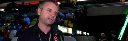Docus/reportages - Flight Simulator : entretien avec Sebastian Wloch, co-fondateur d'Asobo