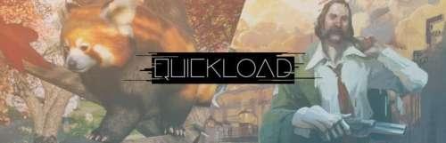 Quick load - Quick Load fait le bilan PC de l'année pour la Saint-Nicolas