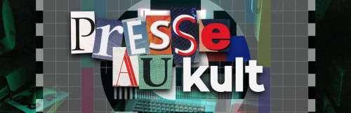 Presse au kult - Comment (sur)vivent les sites amateurs ?