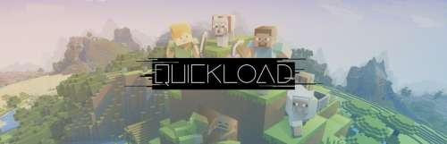 Quick load - Quick Load revient sur dix ans de jeu PC, rien que ça