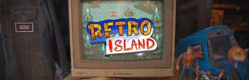Retro island - Pour le studio pionnier du genre Action-RPG, l'apogée de Quintet se nomme Terranigma