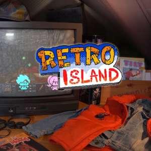 Retro island - Les débuts de Raven Software, passé maître dans l'art du FPS