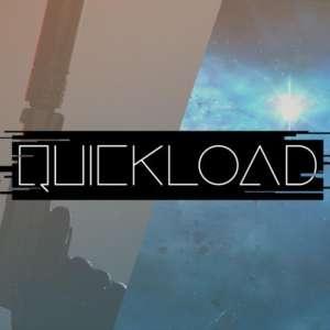 Quick load - Chauve qui peut, Quick Load débarque pour la nouvelle année !