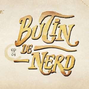 Butin de nerd - Butin de Nerd fait une grande place aux petits objets avec les gammes Nendoroid et Bring Arts