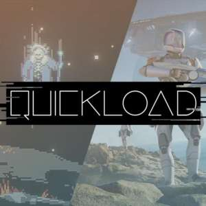 Quick load - Quick Load ne loop pas son train du mois de mars