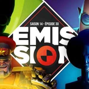 Gamekult, l'émission - Pourquoi être aussi méchant dans Evil Genius 2 ?