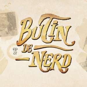 Butin de nerd - Butin de Nerd accueille le collector de Resident Evil VIII et vous présente le jeu de plateau Portal