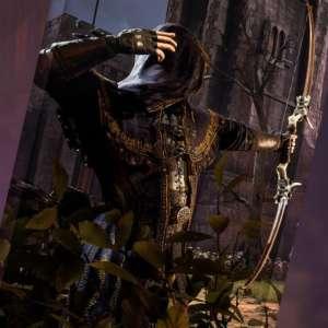 Gk live (replay) - Noddus et sa clique volent les riches dans Hood Outlaws & Legends