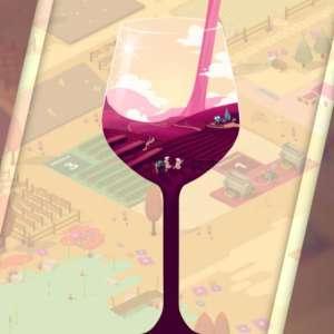 Gk live (replay) - Noddus met de l'eau dans son vin sur Hundred Days