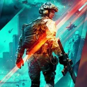 Gk live (replay) - Noddus a vu Battlefield 2042, et il répond à vos questions