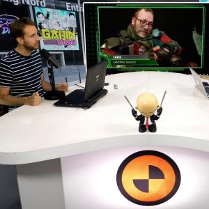 Gk live (replay) - Xbox lance les festivités de la Gamescom avec sa conférence numérique