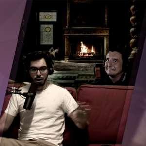 Gk live (replay) - Vous l'avez décidé, la Team Flipettes se lance dans Dead Space