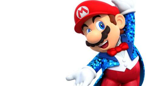 Test - Mario Party : le Top 100 ambition