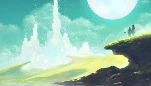 Test - Lost Sphear, le RPG des poncifs