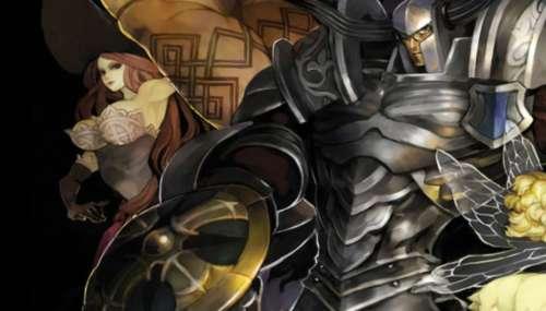 Test - Dragon's Crown Pro reprend son trône