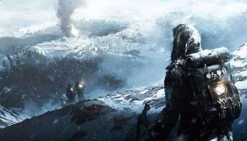 Test - Frostpunk nous emmène en crasse de neige