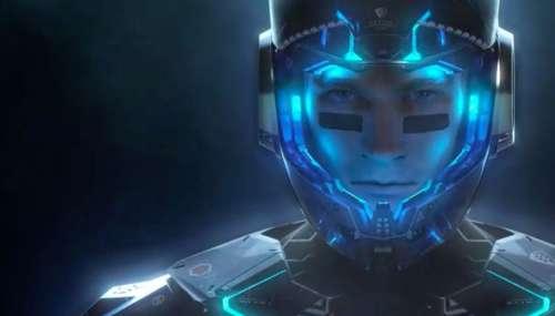 Test - Laser League : point Tron n'en faut