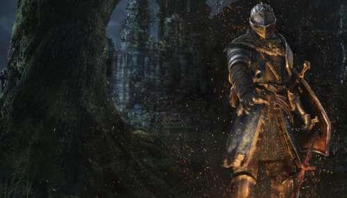 Test - Faut-il craquer pour Dark Souls Remastered ?
