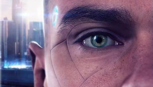 Test - Detroit : Become Human, l'émoi de la robotique