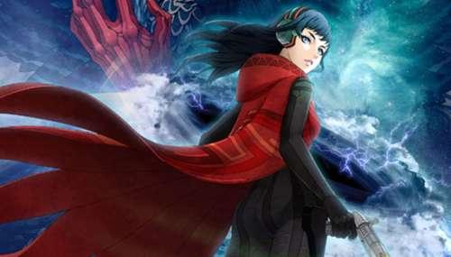 Test - Shin Megami Tensei : Strange Journey Redux, l'horreur boréale