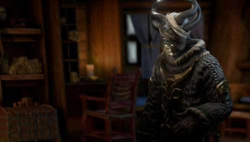 Test - Beast of Winter : on a vogué vers le premier DLC de Pillars of Eternity II