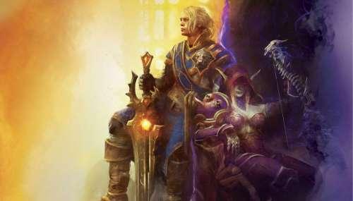 Test - WoW : Battle for Azeroth mérite-t-il vos PO ?