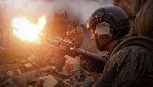 Test - Insurgency Sandstorm ou le plaisir d'un FPS exigeant et réaliste