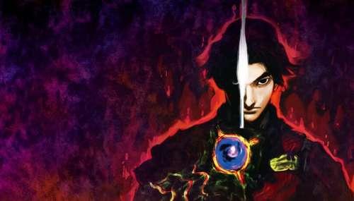 Test - Onimusha : Warlords, le jeu de samurai à l'ancienne