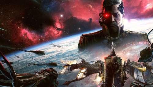 Test - Battlefleet Gothic Armada 2 trouve son rythme de croisière
