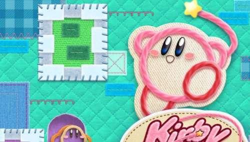 Test - Kirby : Au fil de la grande aventure revient en découdre sur 3DS