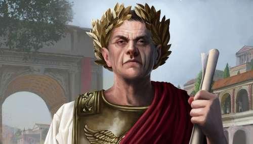 Test - Imperator Rome mérite-t-il la légion d'honneur ?