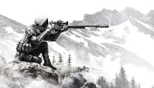 Test - Sniper Ghost Warrior Contracts se met en joue mais manque sa cible