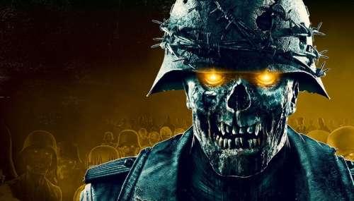 Test - Zombie Army 4 Dead War : l'ennui des morts-vivants