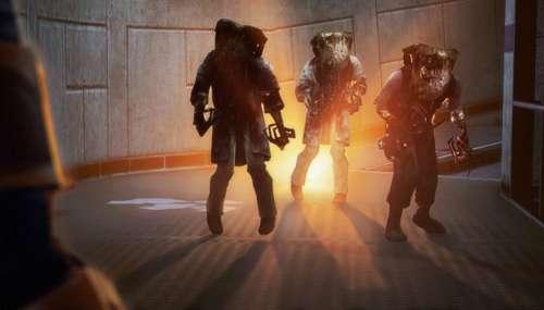 Test - Black Mesa : encore meilleur que Half-Life ?