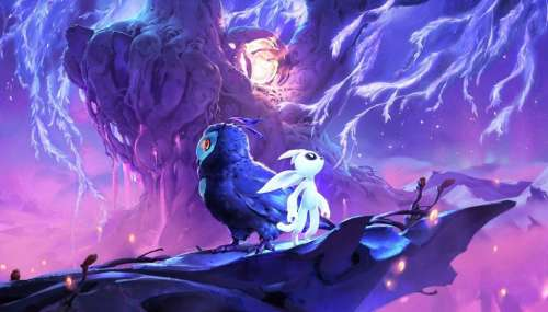 Test - Ori and the Will of the Wisps : le Juste Esprit