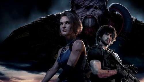 Test - Resident Evil 3 : sa tactique, c'est la traque