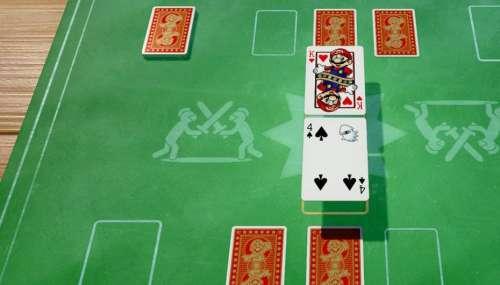 Test - Nintendo marque un coup de poker avec ses 51 Worldwide Games