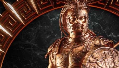 Test : Total War Saga Troy : quand Hélène s'égara