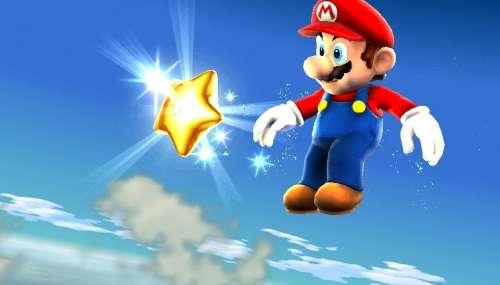 Test : Super Mario 3D All-Stars, le prix de la nostalgie