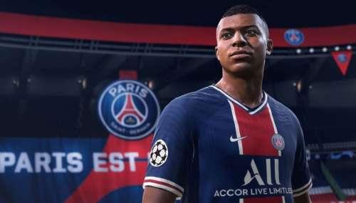 Test : FIFA 21, l'impasse décisive ?