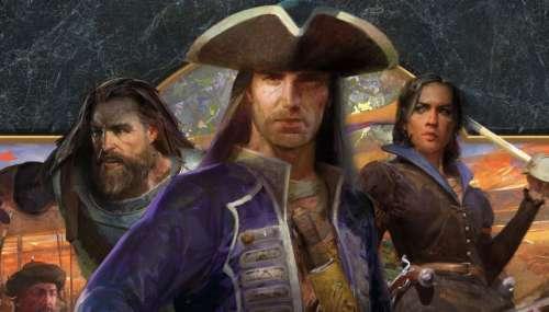 Test : Age of Empires III Definitive Edition, entre Histoire Moderne et histoire ancienne